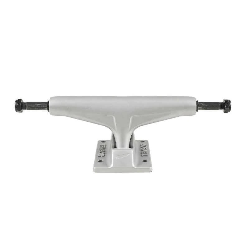 Traki Tensor Mag Light - Silver 5,5