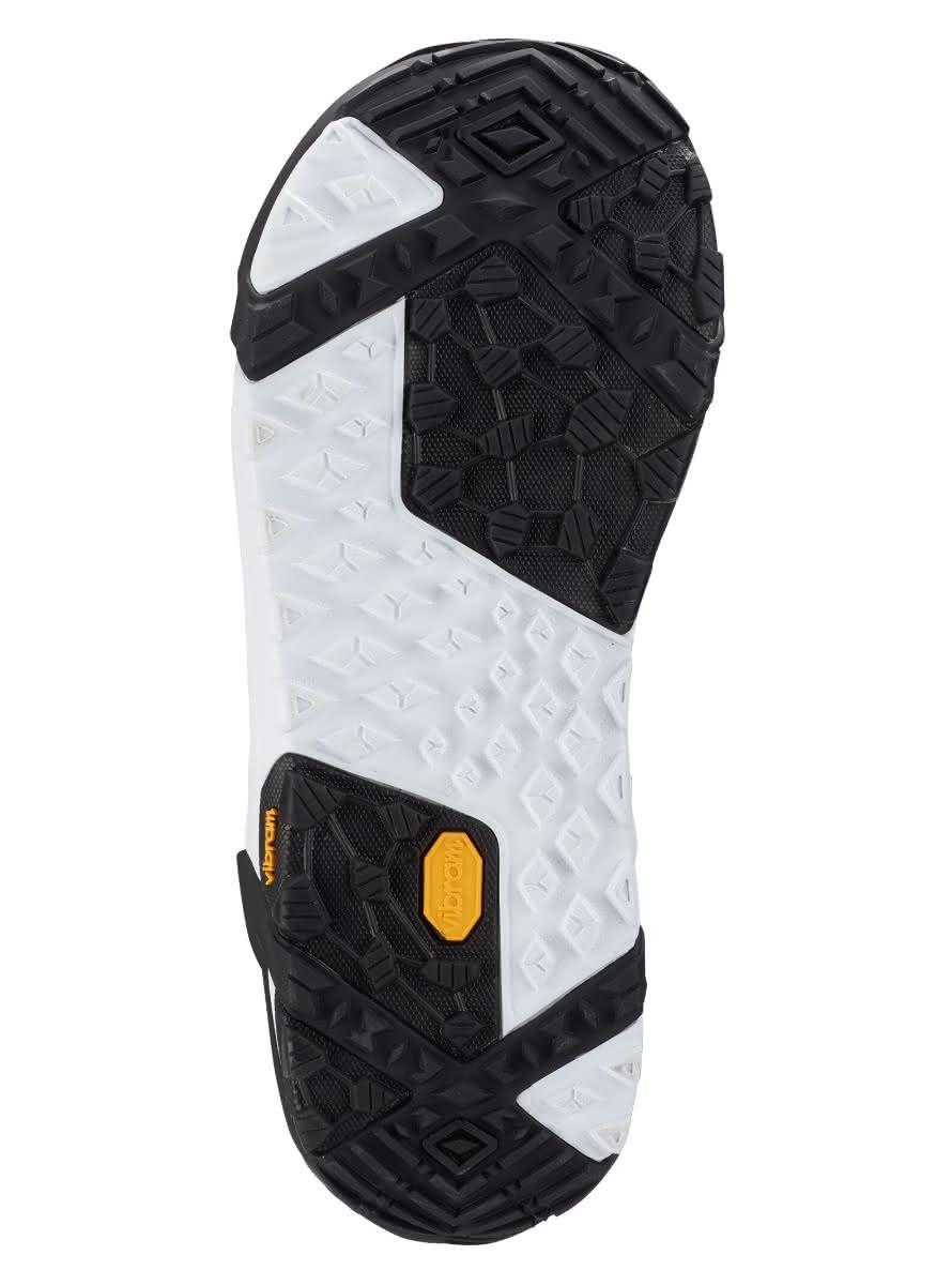Buty Snowboardowe Burton SLX (Black) W20