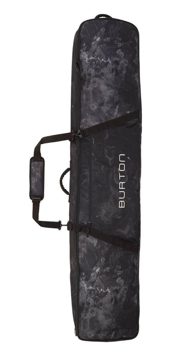 Pokrowiec Burton Wheelie Gig Bag (Marble Galaxy Print) W20