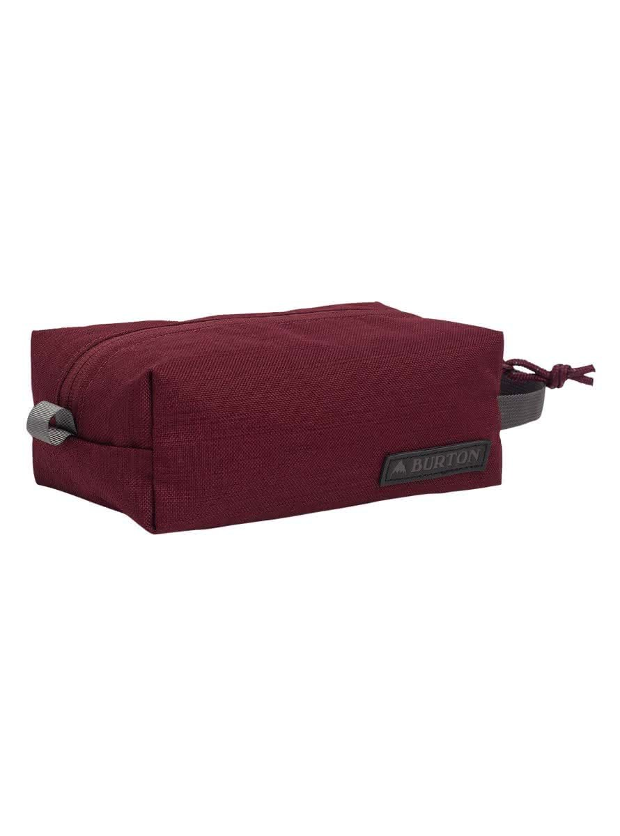 Piórnik Burton Accessory Case (Port Royal Slub) FW19