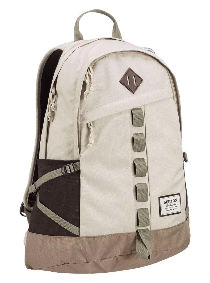 Plecak Burton Shackford Pack (Pelican Slub) SS19