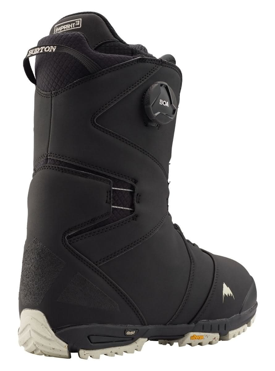 Buty Snowboardowe Photon Boa WIDE (Black) W20