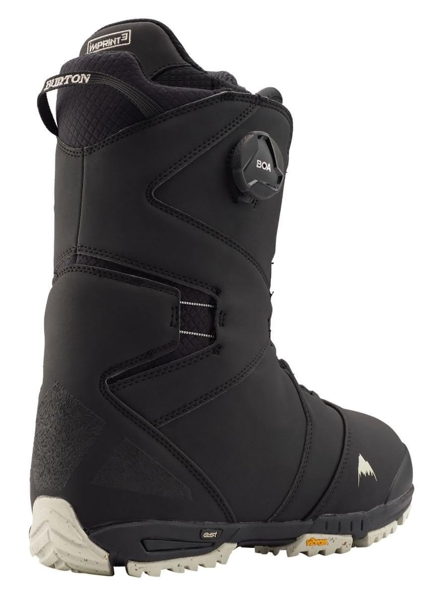 Buty Snowboardowe Photon Boa (Black) W20