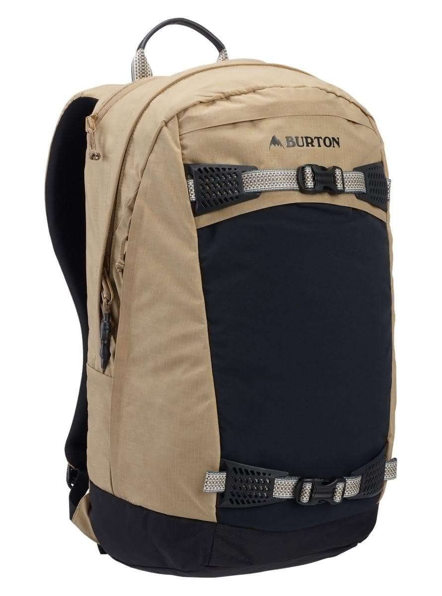 Plecak Burton Day Hiker 28L (Kelp Coated) SS19
