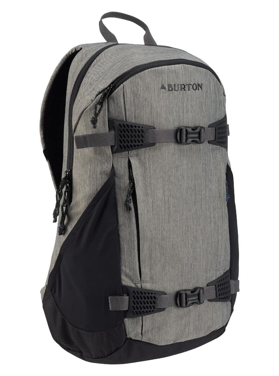 Plecak Burton Day Hiker 25L (Shade Heather) FW21