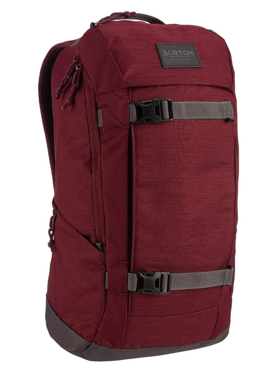 Plecak Burton Kilo 2.0 (Port Royal Slub) FW20