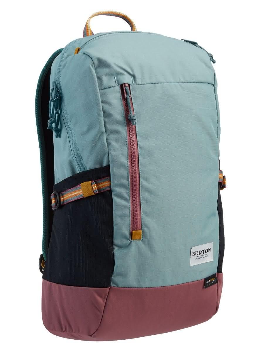 Plecak Burton Prospect 2.0 (Trellis Triple Cordura) FW21