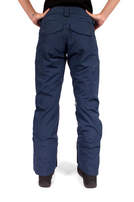 Spodnie Snowboardowe Burton Alchemy Gore Tex (Submarine)