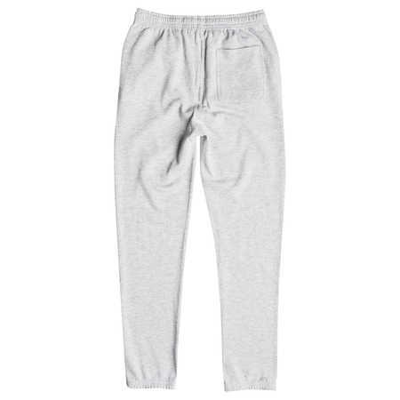 Spodnie Dresowe Quiksilver Everyday Track (Light Grey Heather) Ss16