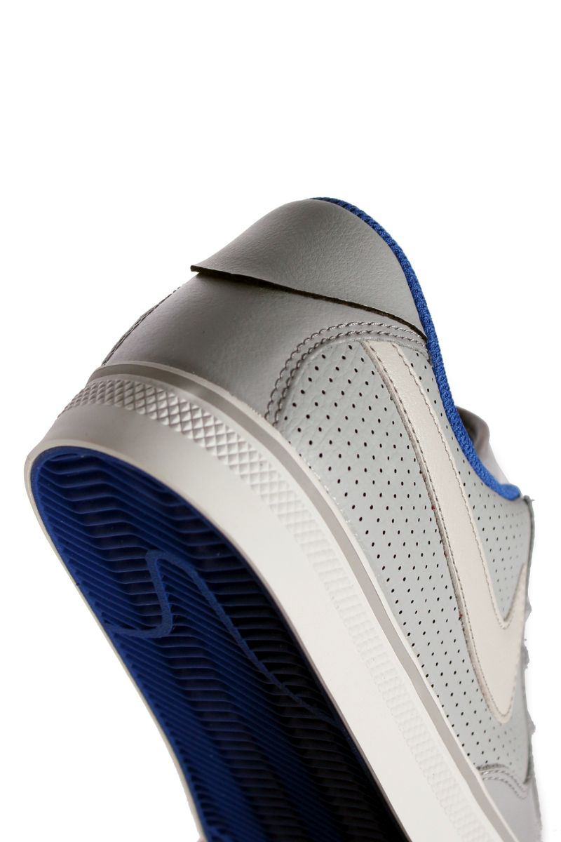 Buty Nike Mavrk Low 2 (Wlf Grey/ Natural Grey/ Royal White)
