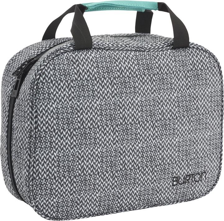 Kosmetyczka Burton Wns Tour Kit (Pinwheel Weave)