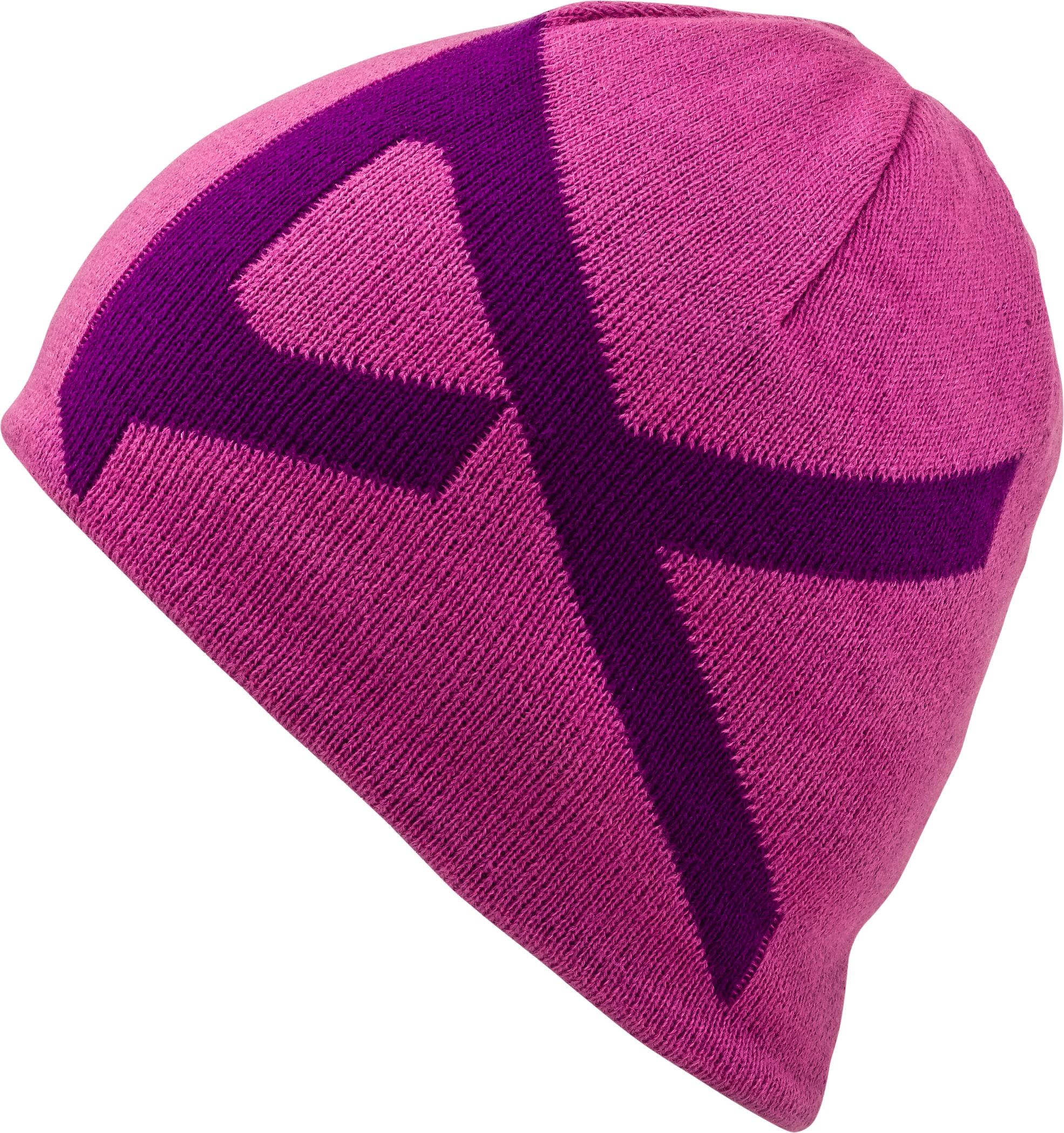 Czapka Zimowa Anon Parkview (Pink)