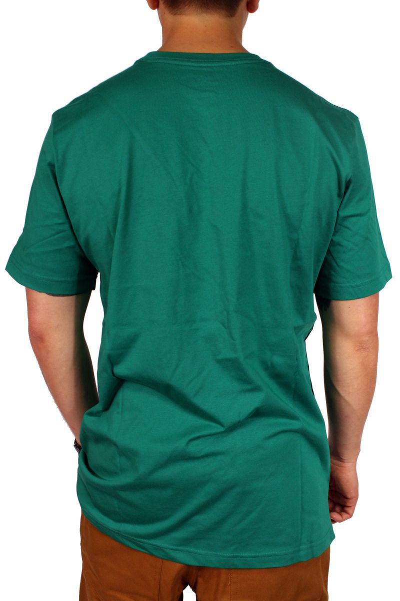 Koszulka Nike Sb Big Sb (Torquise)