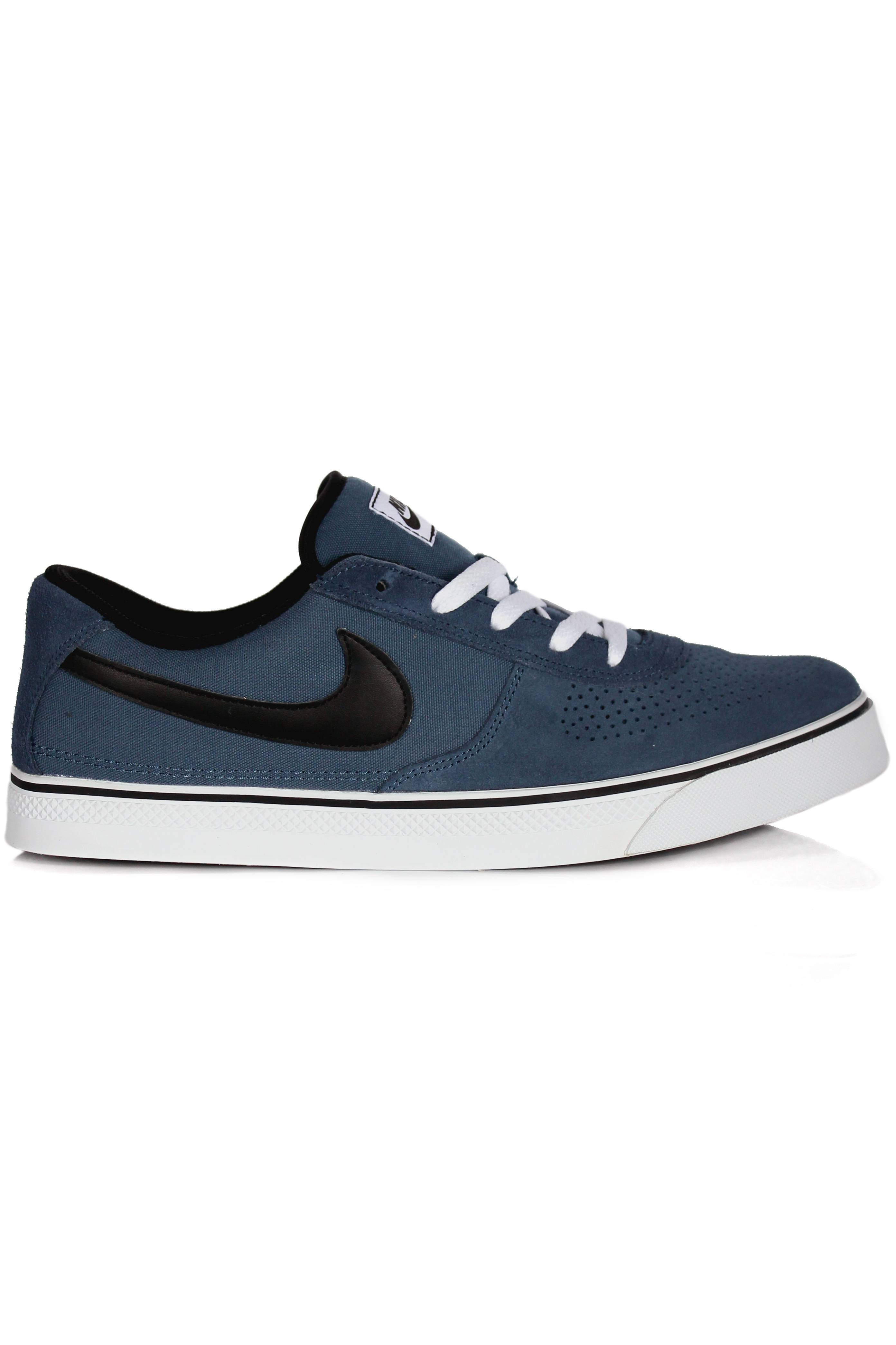 Buty Nike Mavrk Low 2 (New Slate/Black/White)