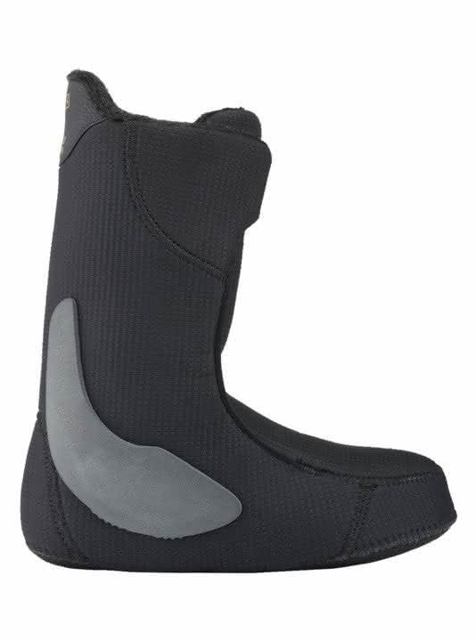 Buty Snowboardowe Rampant (Surplus Camo) W19