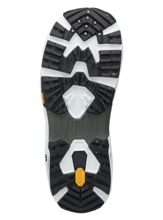 Buty Snowboardowe Photon Boa (Clover) W19