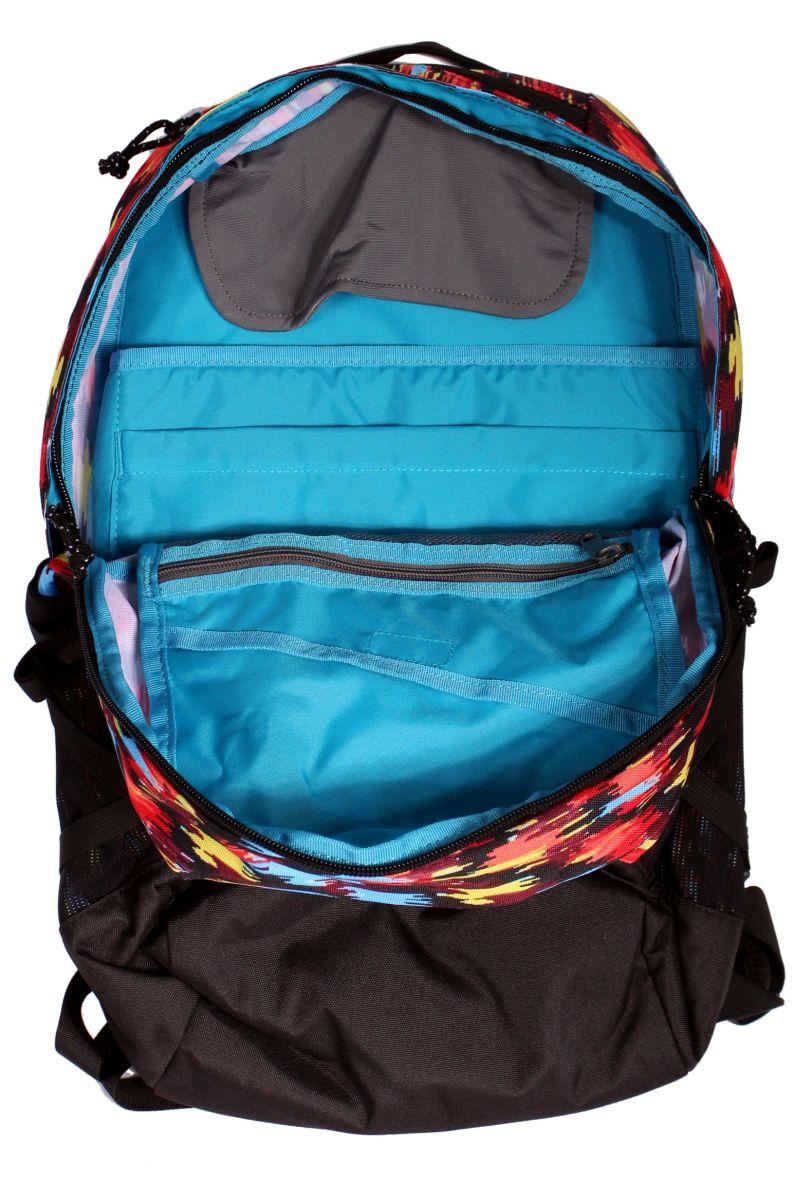 Plecak Burton Prospect Pack (Ikat Stripe)
