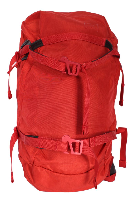 Plecak Burton Ak 17l Pack (Fang Heather)