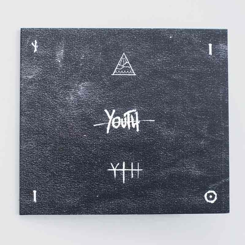 Yth Video Dvd