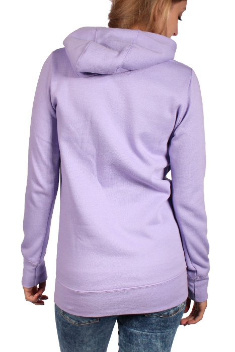 Bluza Burton Pino Po Pret (Lilac Heather)