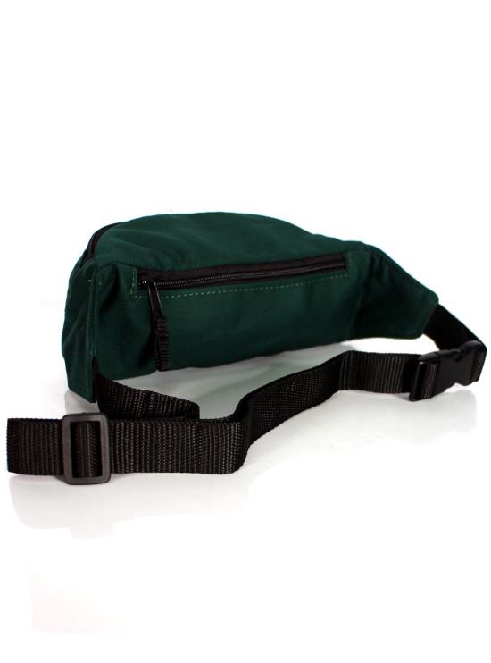 Nerka Turbokolor Hip-bag (Green)