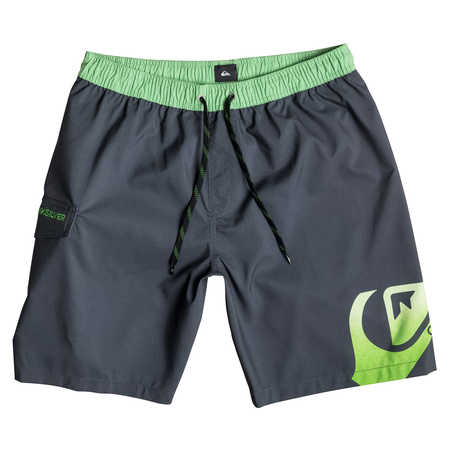 Szorty Quiksilver Side Swipe 19