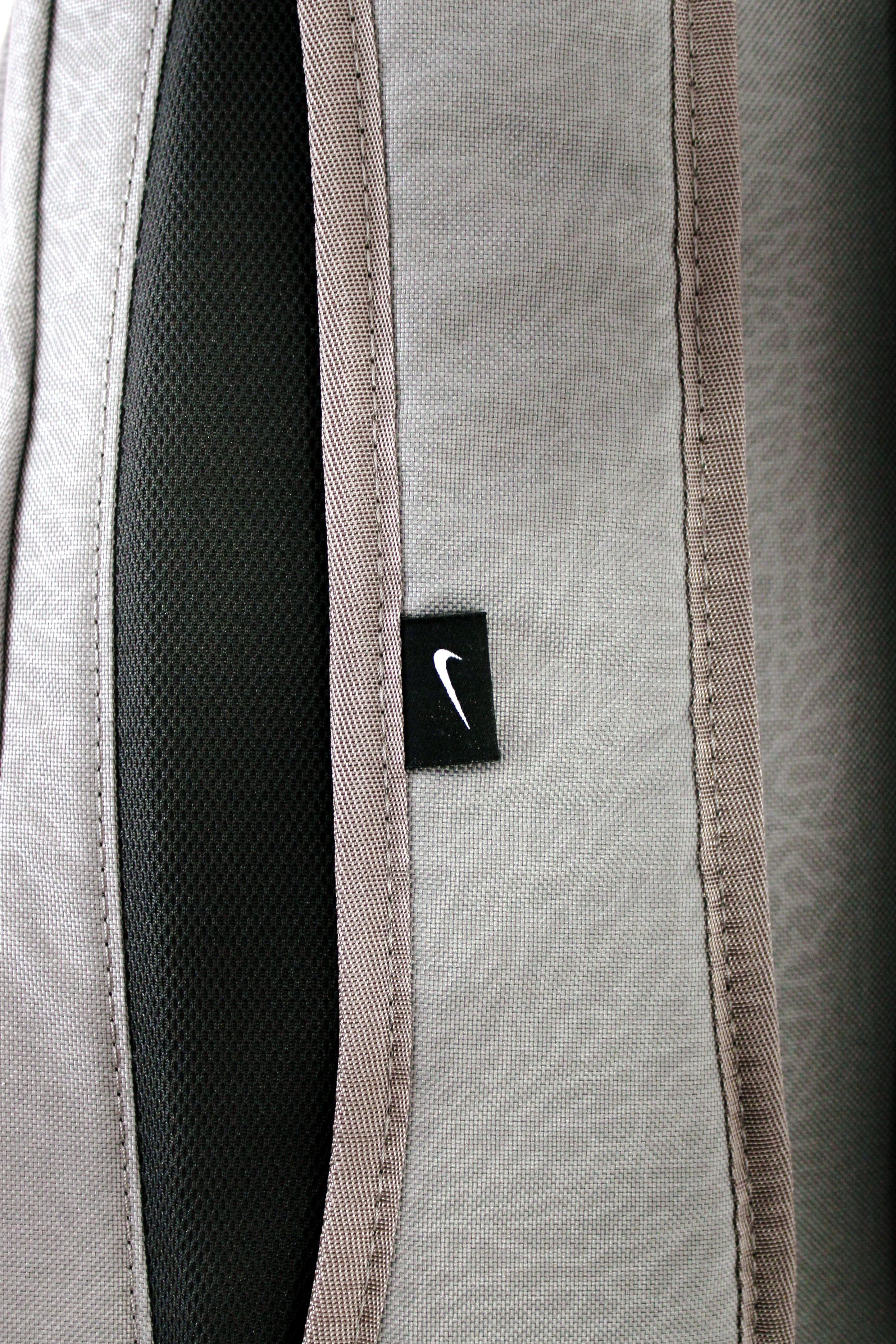 Plecak Nike Sb Hi