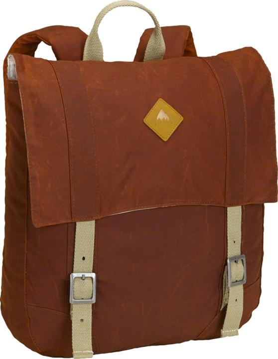 Plecak Burton Taylor Pack (Rustbucket Wax)