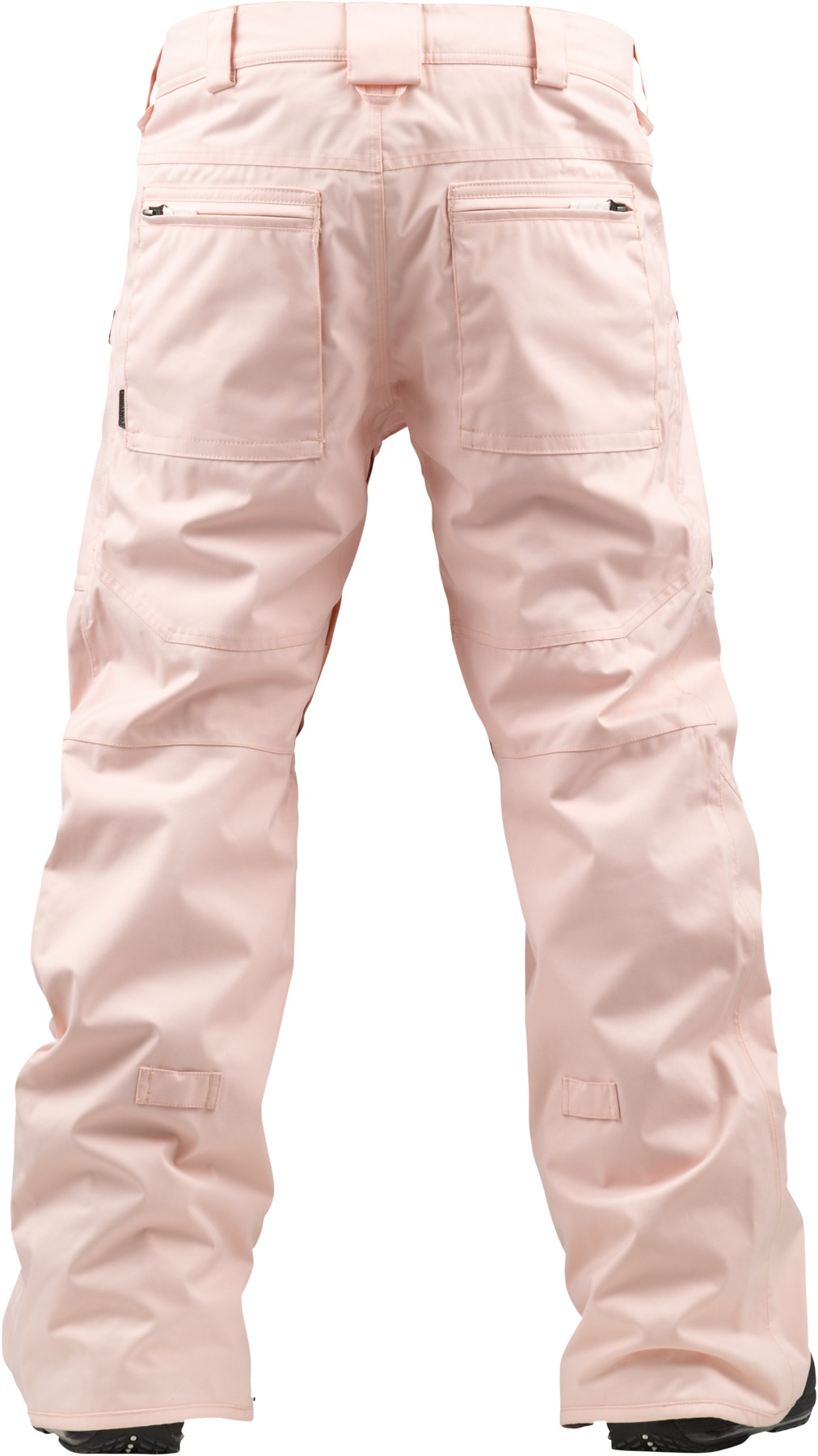 Spodnie Snowboardowe Burton Southside (Carlton)