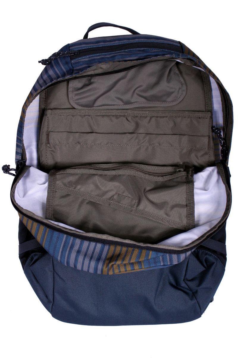 Plecak Burton Prospect Pack (Wrangler Stripe)