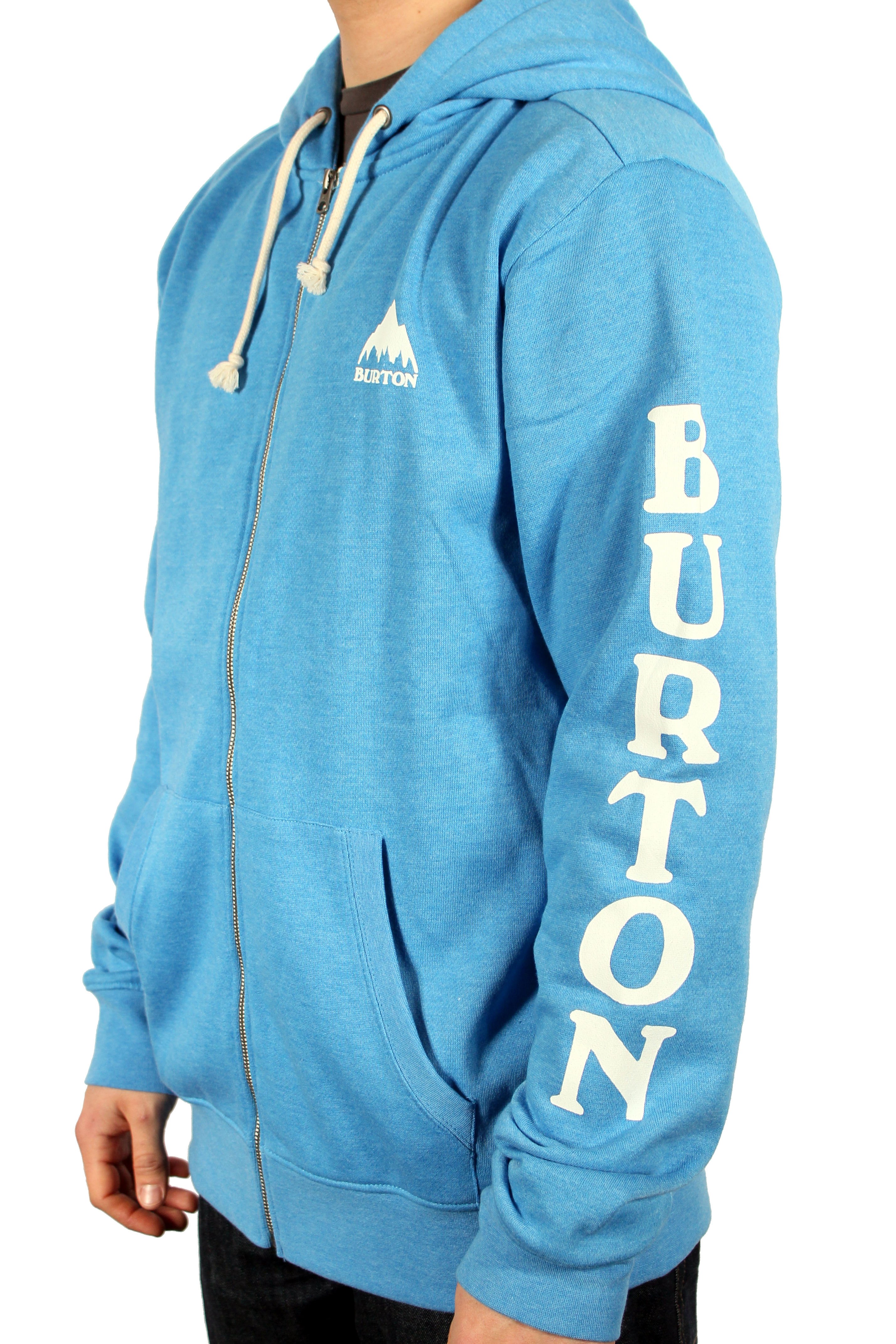 Bluza Burton Cst Spark (Cove)