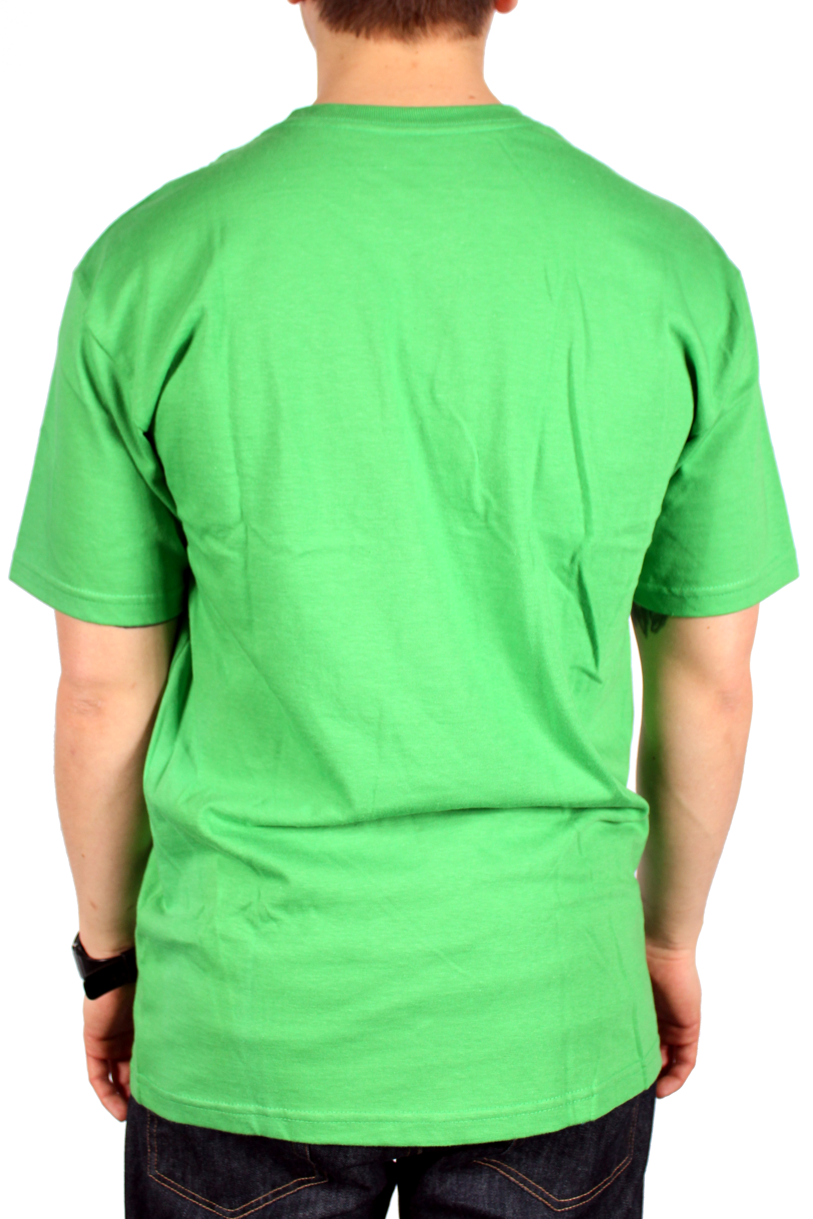Koszulka Burton Big B (Acres)