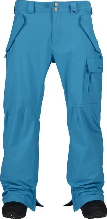 Spodnie Snowboardowe Burton Covert (Antidote)