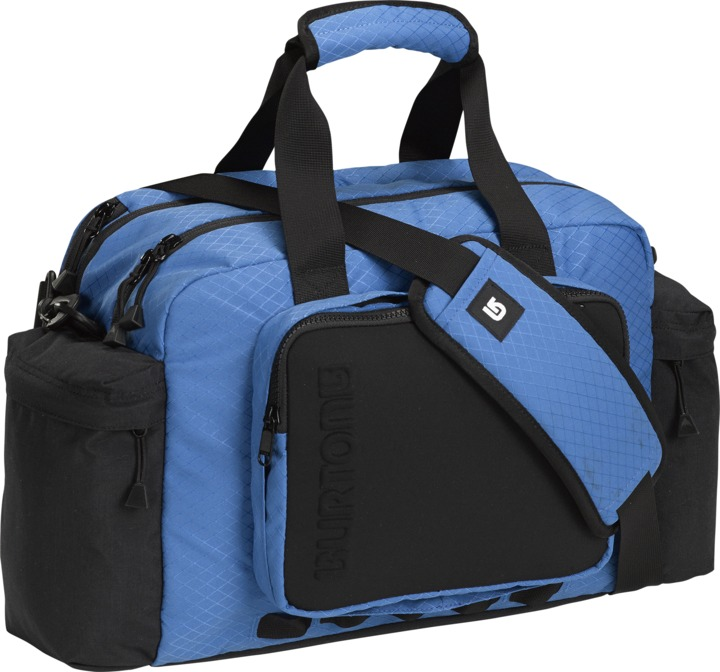 Torba Burton Acces Messenger (Cove Rip)