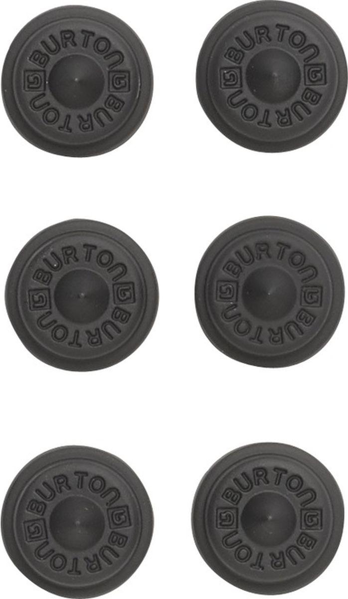 Pady Antypoślizgowe Burton Aluminium Stud Mats (Black)