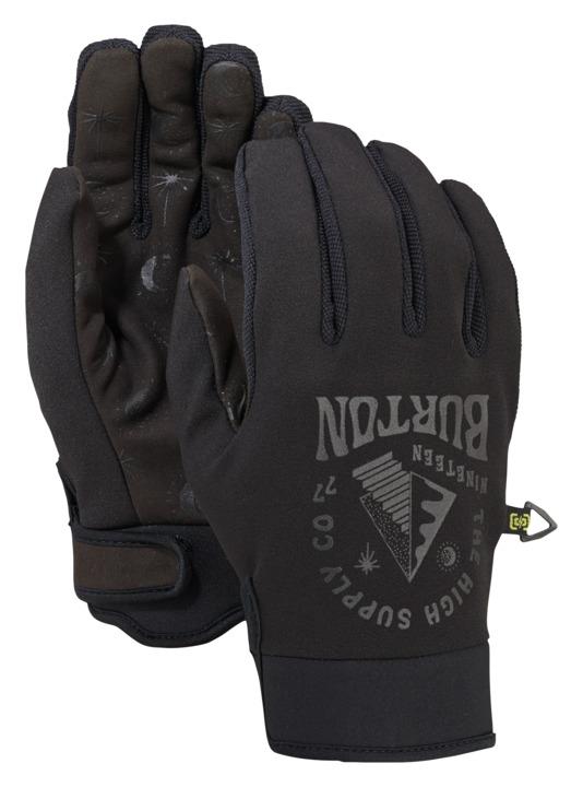 Rękawice Snowboardowe Burton Spectre (High Supply) W18