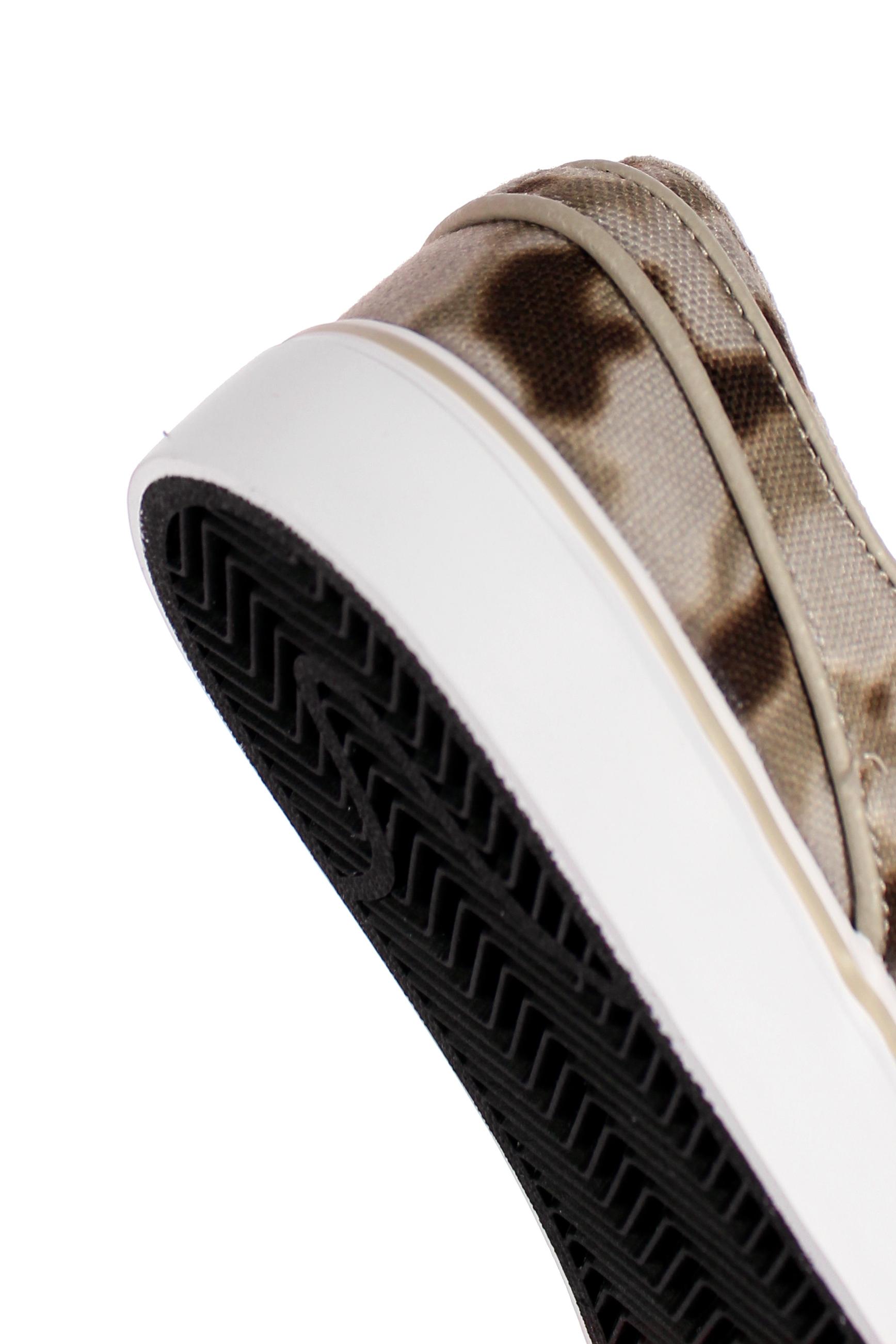 Buty Nike Sb Stefan Janoski (Medium Khaki/Beige Chalk-white)