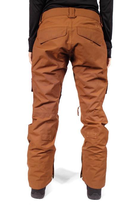 Spodnie Snowboardowe Burton Lucky (True Penny)