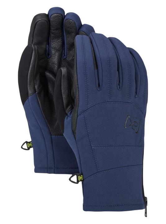 Rękawice Snowboardowe Burton Ak Tech Glove (Mood Indigo) W18