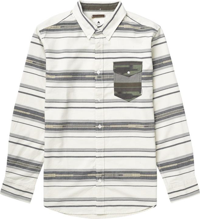 Koszula Burton Glade (Sw Stripe)