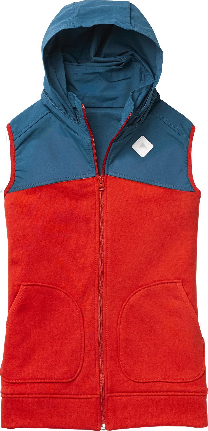 Bezrękawnik Burton Hale Vest (Hot)