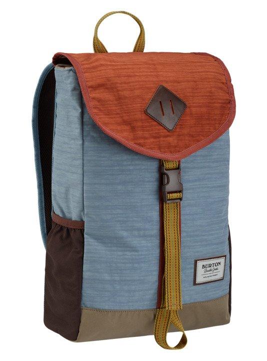 Plecak Burton Westfall Pack (Winter Sky Crinkle) Ss18