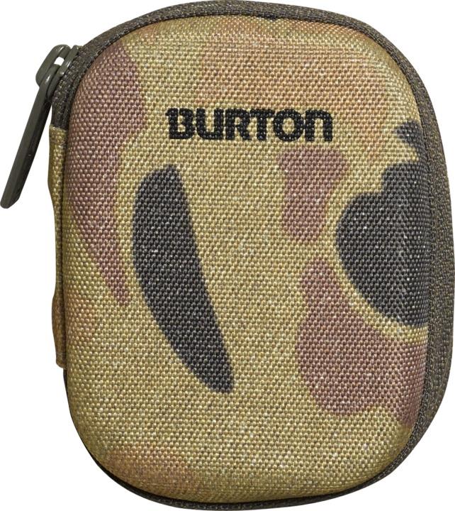 Etui Pokrowiec Na Cenny ładunek Burton The Kit (Duck Camo)