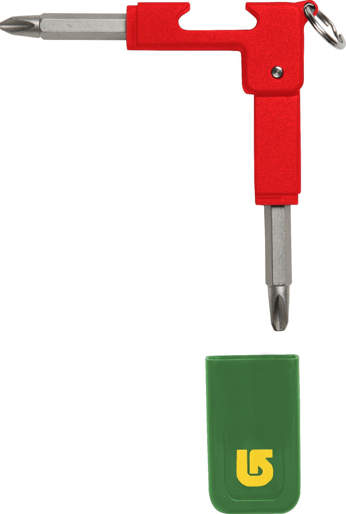 Klucz Burton Est Tool (Irie) W17