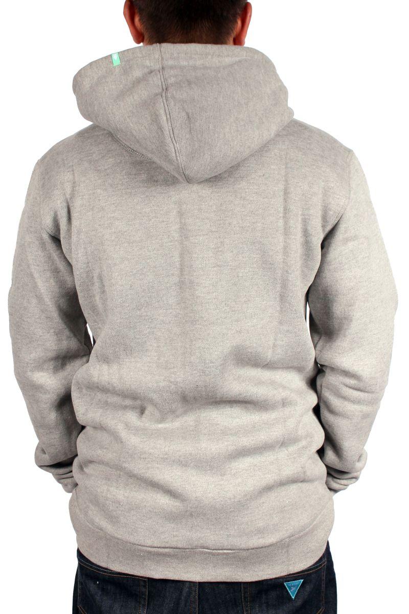 Bluza Malita Vat (Grey)