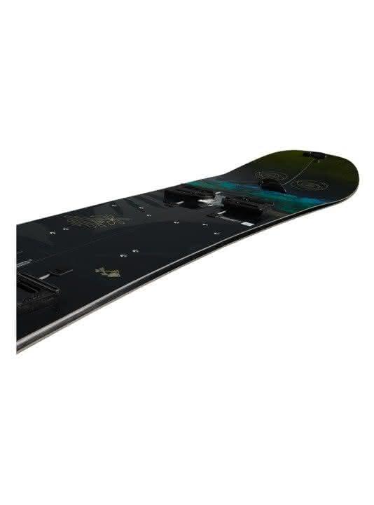 Deska Snowboardowa Burton Kilroy Custom (154) W19