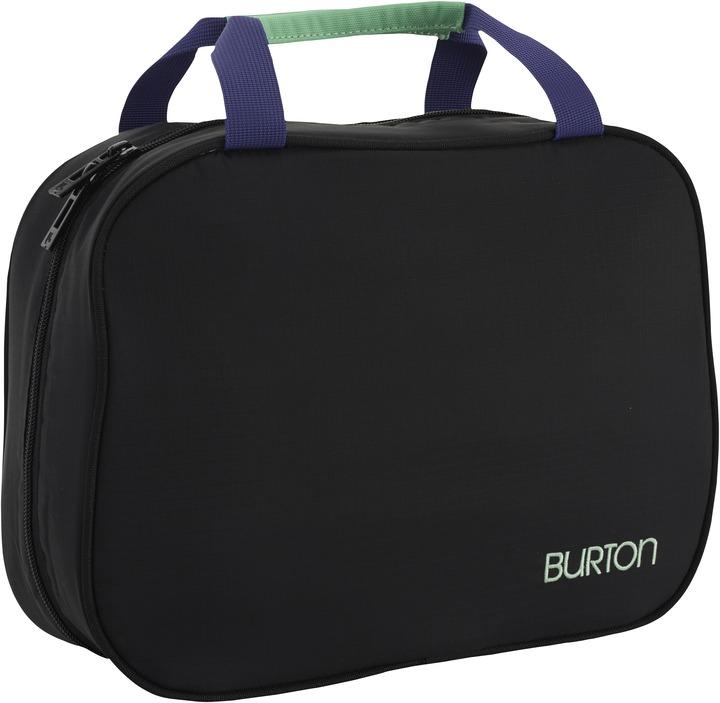 Kosmetyczka Burton Wns Tour Kit (Process Pop Ripstop)