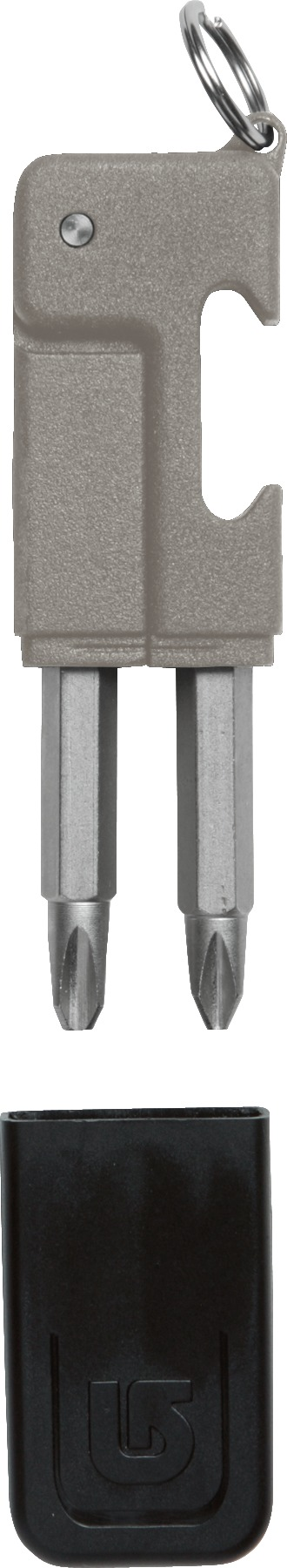 Klucz Burton Est Tool (Gunmetal/Black)