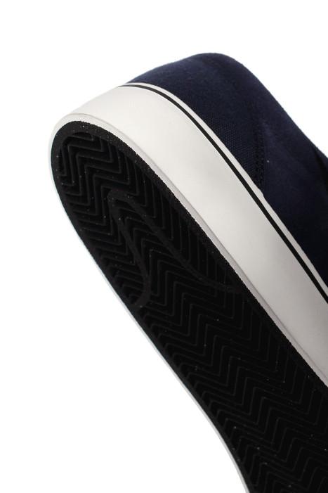 Buty Nike Satire (Obsidian/Black-ivory)