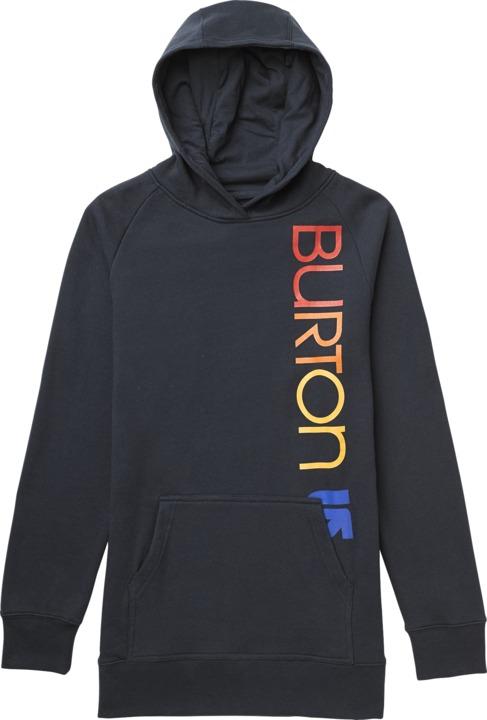 Bluza Burton Antidote (Eclipse)
